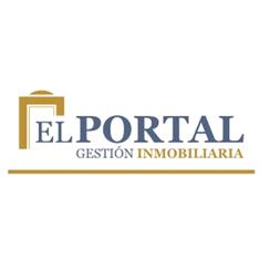 El Portal Gestion Inmobiliaria
