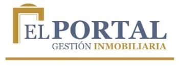 El Portal Gestión Inmobiliaria